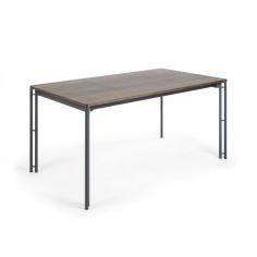 KEZA 140 jedálenský stôl