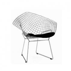 CAVO  ARMCHAIR stolička