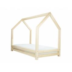 FUNNY detská posteľ