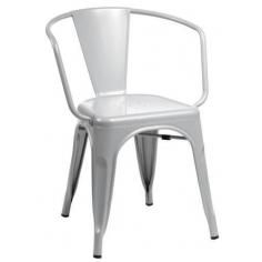 Nr.1 stolička