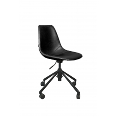 DUTCHBONE FRANKY pracovná stolička