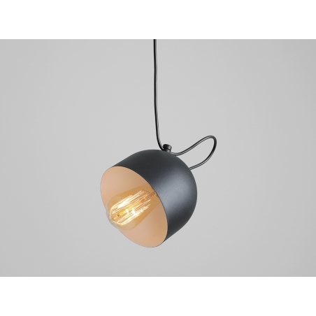 POPO 1 lampa