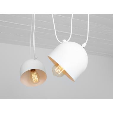 POPO 2 lampa