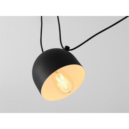 POPO 4 lampa