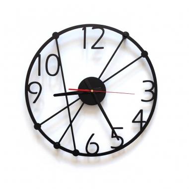 GENT hodiny