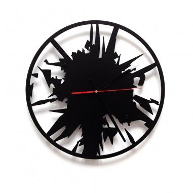 TRASK hodiny