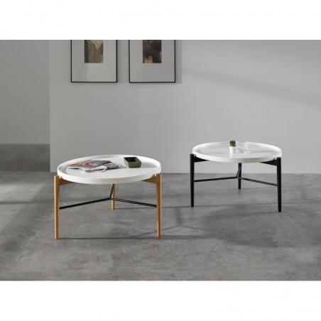 ERIC stolík