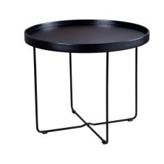 DAVE stolík