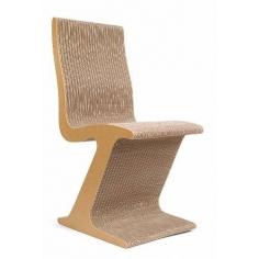 SANDEFJORD stolička