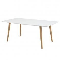 ACTONA ELISE 180 stôl