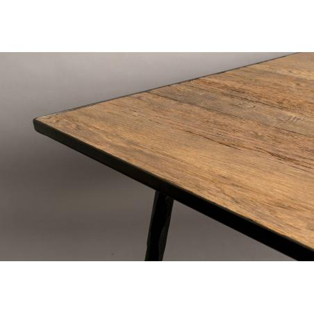 PEPPER jedálenský stôl