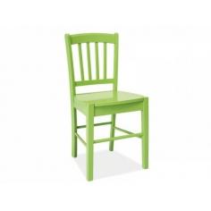 IKOFIN GREEN stolička