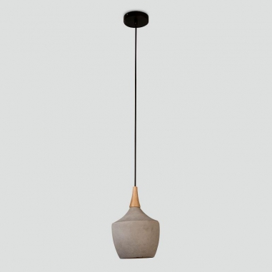 DUTCHBONE CARAFE lampa