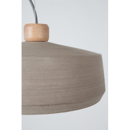 BJORK lampa