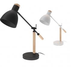 SCAND lampa