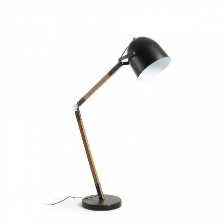 PALAJ podlahová lampa