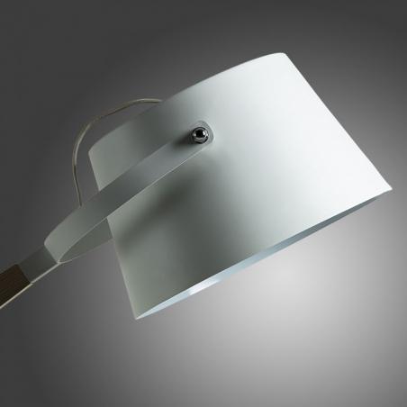 DYANNA podlahová lampa