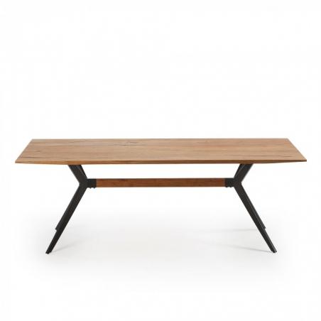 AMETHYST jedálenský stôl