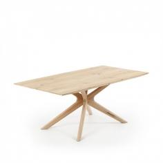 ARMANDE jedálenský stôl