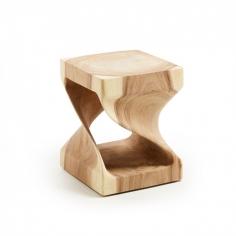 HAKON konferenčný stolík