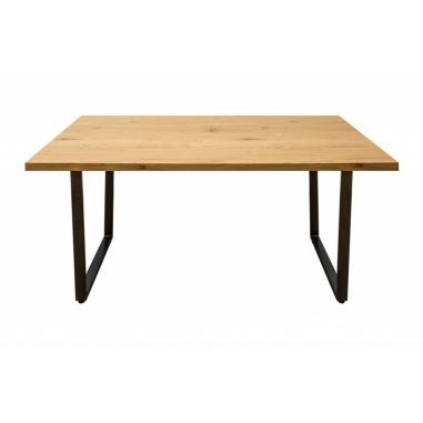 LOFT 160 jedálenský stôl