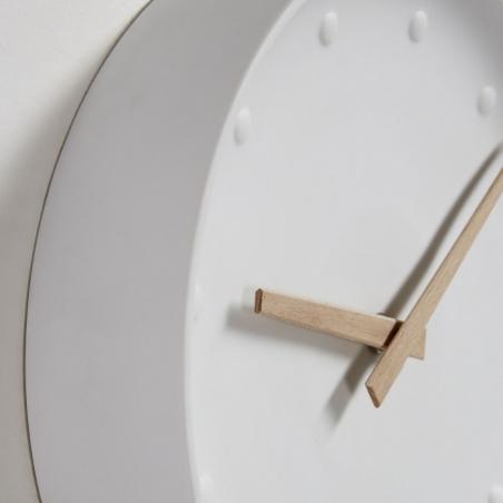 WANA hodiny