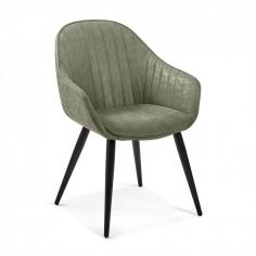 HERBERT ECO stolička