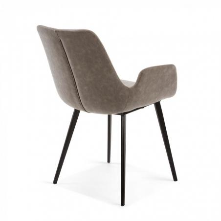 HERMANN ECO stolička