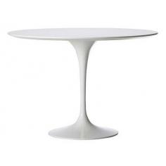 TULEO stôl