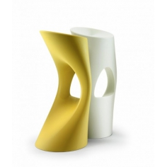 FLOD BAR stolička