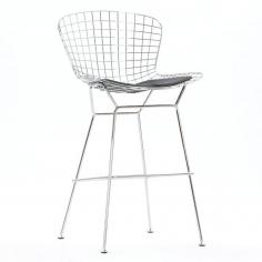 COUNTER barová stolička
