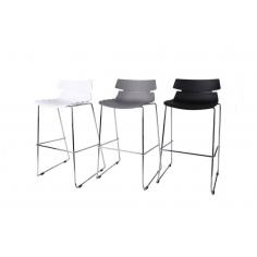 MAIN barová stolička