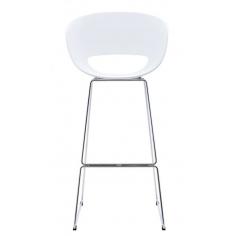 HEMI barová stolička