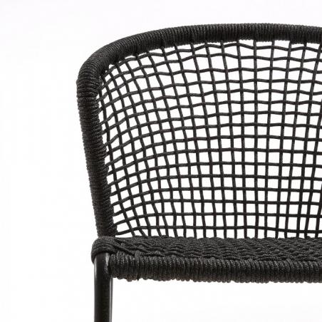 MATHEW stolička