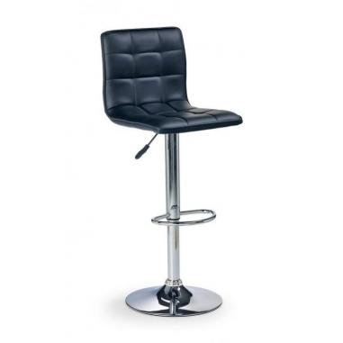 KUBIKS barová stolička