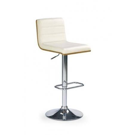 NOCE barová stolička