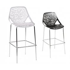 NOODLE barová stolička