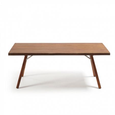 GUS stôl
