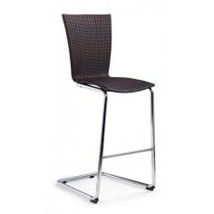 ORO barová stolička