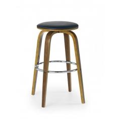 PINO barová stolička