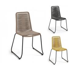 MEAGAN stolička