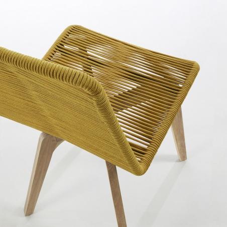 GLENDON stolička