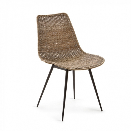 EQUAL stolička