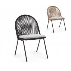 STAD stolička