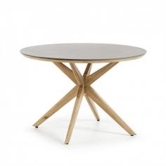 GLOW stôl