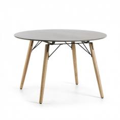 TROPO stôl