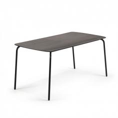 TRAMP stôl