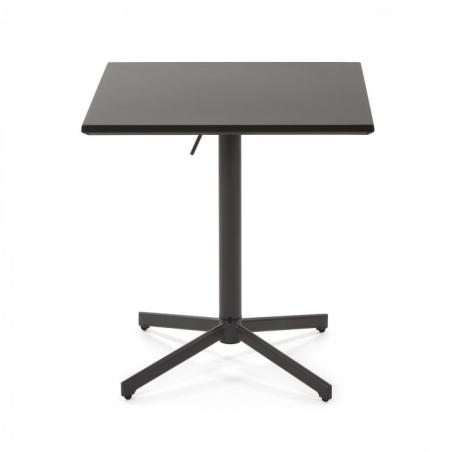 ADVANCE stôl
