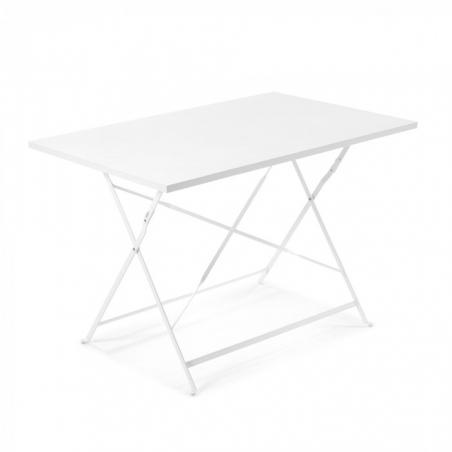 ALRICK stôl