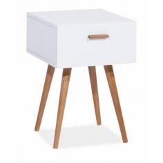 MARTIN S3 stolík